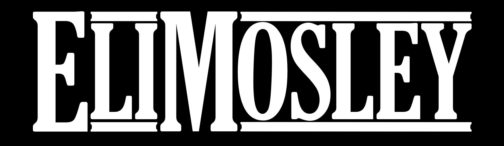 Eli Mosley Music